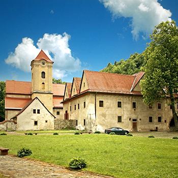 Pieniny Nemzeti park – Dél-Lengyelország csodái